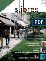 Aires Libres Magazine n°13 - Mai 2013.pdf