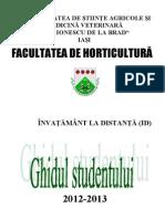 Ghid-studenti_2012