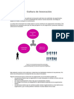 CulturaDeInnovacion.pdf