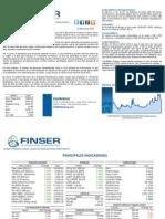 Finanzas al Día 01-07-13.pdf