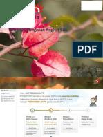 Petunjuk Pengisian EDS 2013.pdf