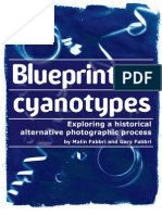 Blueprint to Cyanotypes p1-22