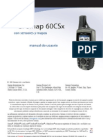 15860966-GPSmap-60CSx-Garmin-Manual-de-usuario.pdf