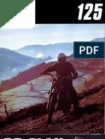 Moto-Journal-38-28121972