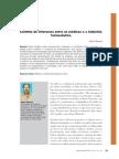 Conflito de interesses entre os médicos e a indústria farmacêutica 2010 p 75-91