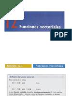 1.-FUNCIONES_VECTORIALES_1