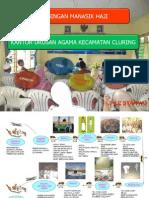 Armina Powerpoint
