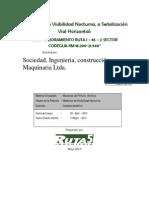 Informe Retroreflectancia1