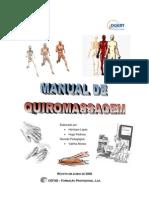 Manual de Quiromassagem_junho 2008