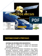 CURSO_ARCGIS