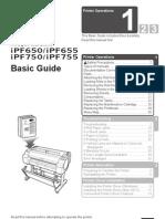 iPF650_655_750_755-Basic-Guide_Step1