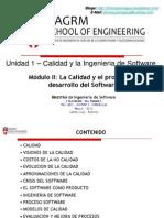 Unidad1-Modulo2