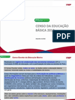 censo_escolar_2012_inep