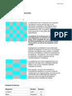 1 unidades SI_2010.pdf