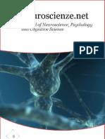 14 ipotesi sul funzionamento del cervello - II