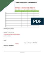 CURSO BÁSICO PARA CONCURSOS NA ÁREA AMBIENTAL_alteracoes (1)