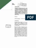 decreto n23 mineduc