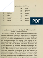 On the History of Arakan by Capt A P Phayre_ Asiatic Society of Bengal-1844.PDF