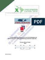 fraudes bancarios.docx