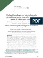 Dialnet-EvaluacionDelProcesoIntegralParaLaObtencionDeAceit-3912862