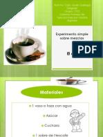 Galo Javier Gallegos Delgado- Diapositivas Tema Libre- Grupo2102