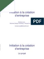 InitiationCreationEntreprise04_05