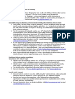 062012 Practitioner Network call summary final.pdf