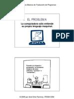conceptos_traductores