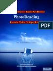 elcaminofacilyrapidoparadominarphotoreading-110122112418-phpapp01