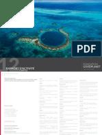 Rapport d'activité 2012 de la Fondation GoodPlanet