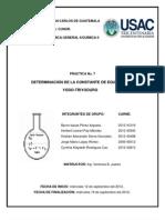 Informe No. 7.docx