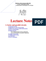 Lecture 2 Final
