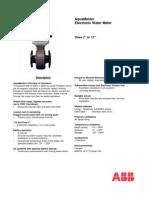 4 y 6 pulgadas ABB AQUA MASTER.pdf