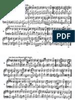 Bach J.S. - 371 chorales.pdf