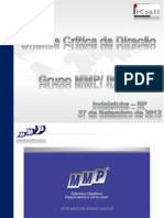 ACD_2012_MMP
