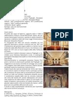 Musica Pesaro
