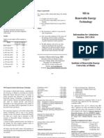 MS Brochure 2013 14(Modified)