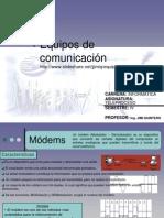 equiposdecomunicacion-111120124428-phpapp02