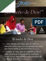 02_El_sueño_de_Dios
