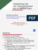 da Silva383.pdf