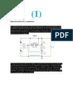Doc Consulta Electronica Protoboard