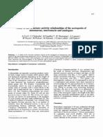 struktur acetogenin