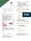 Molecular Basis of Inheritance