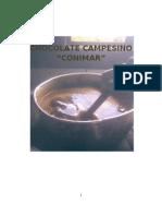 Chocolate Campesino