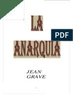 QUE ES LA ANARQUÍA_JUAN_GRAVE
