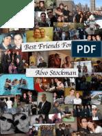 Alvo Stockman - Best Friends Forever(Alvolucion).PDF
