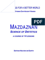 Ciencia de la alimentación.pdf