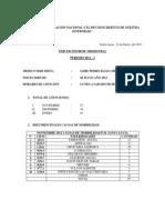 Tercer Informe Serums Pnp 2012