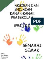 senaraisemak-120112172639-phpapp01