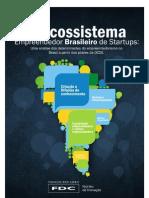 O Ecossistema Empreendedor Brasileiro_20052013 (1)